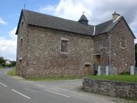 chapelle-st-antoine