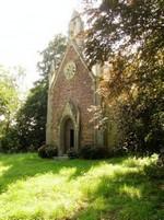 chapelle-de-montoray